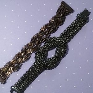 Simply Vera Bracelet 2 Pack